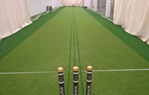 Calculate your perfect cricket bat