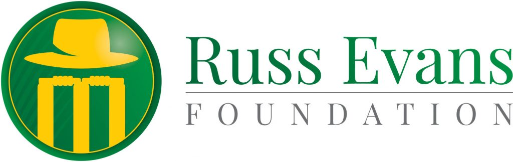 Learn more about the Russ Evans Foundation