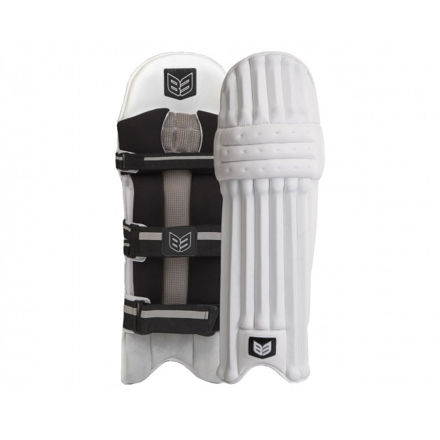 3 Stripe Batting pad