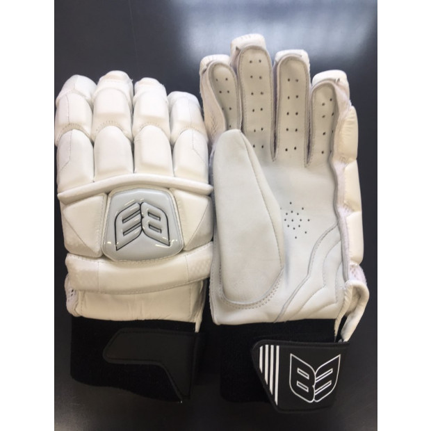 3 Stripe Foam Glove 2018