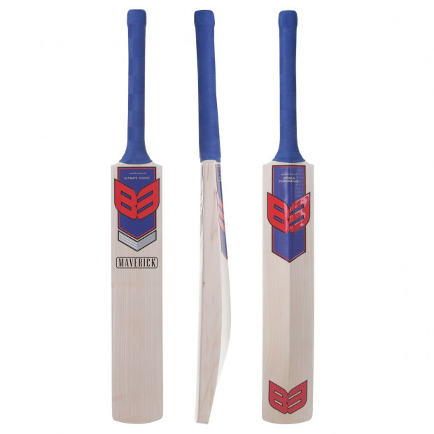 Maverick Cricket Bat
