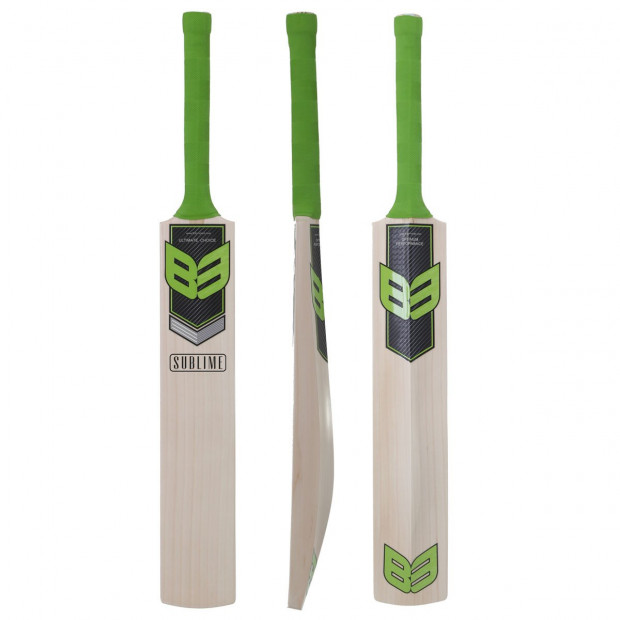 B3 Sublime Cricket Bat